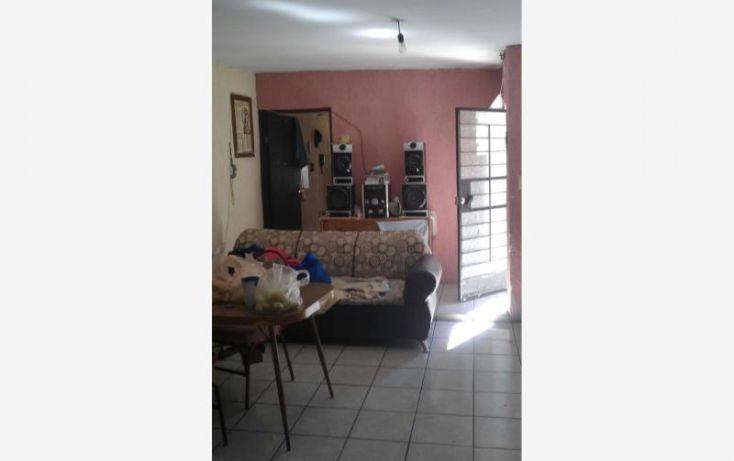 Foto de casa en venta en ma del carmen landeros gallegos 103, rodolfo landeros gallegos, aguascalientes, aguascalientes, 1622292 no 10