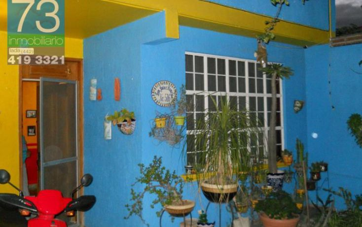 Foto de casa en venta en mac cormick 1, los candiles, corregidora, querétaro, 1015683 no 01