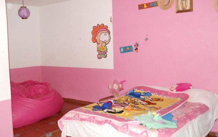 Foto de casa en venta en mac cormick 1, los candiles, corregidora, querétaro, 1015683 no 03