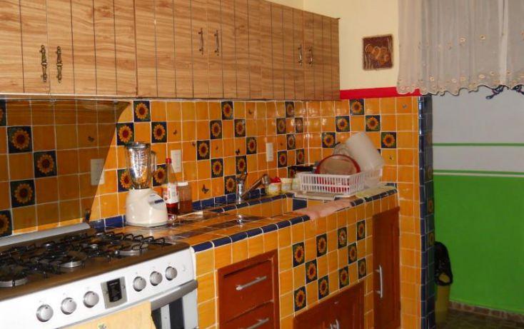Foto de casa en venta en mac cormick 1, los candiles, corregidora, querétaro, 1015683 no 04