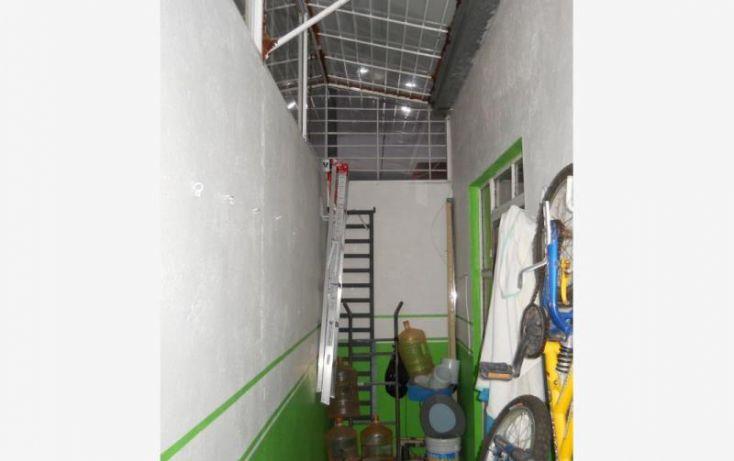 Foto de casa en venta en mac cormick 1, los candiles, corregidora, querétaro, 1015683 no 05