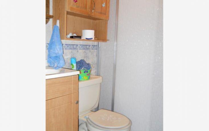 Foto de casa en venta en mac cormick 1, los candiles, corregidora, querétaro, 1015683 no 06