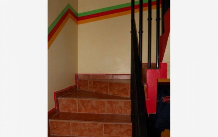 Foto de casa en venta en mac cormick 1, los candiles, corregidora, querétaro, 1015683 no 07