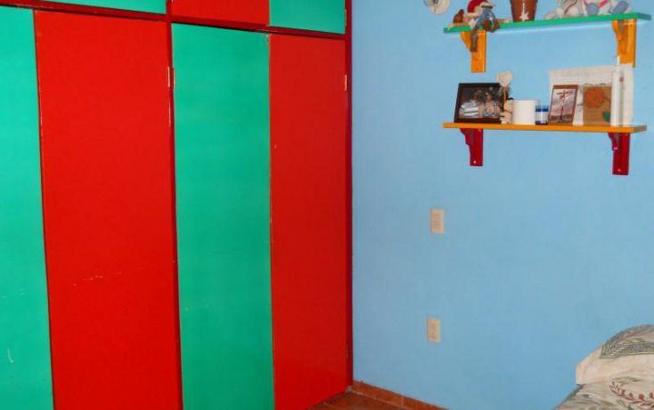 Foto de casa en venta en mac cormick 1, los candiles, corregidora, querétaro, 1015683 no 08