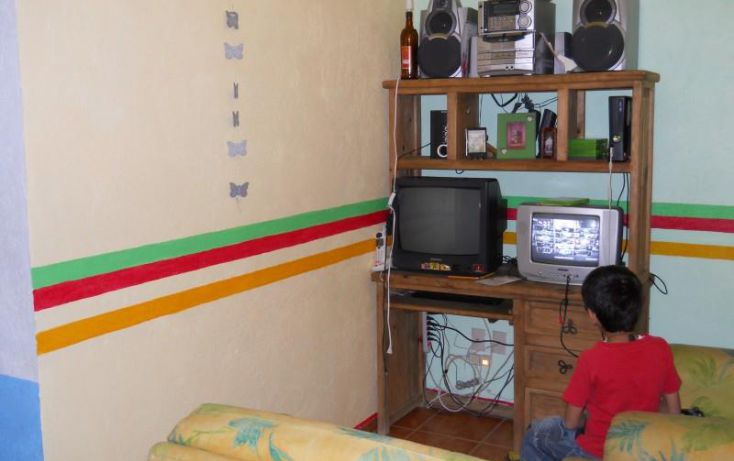 Foto de casa en venta en mac cormick 1, los candiles, corregidora, querétaro, 1015683 no 09