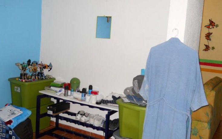 Foto de casa en venta en mac cormick 1, los candiles, corregidora, querétaro, 1015683 no 10