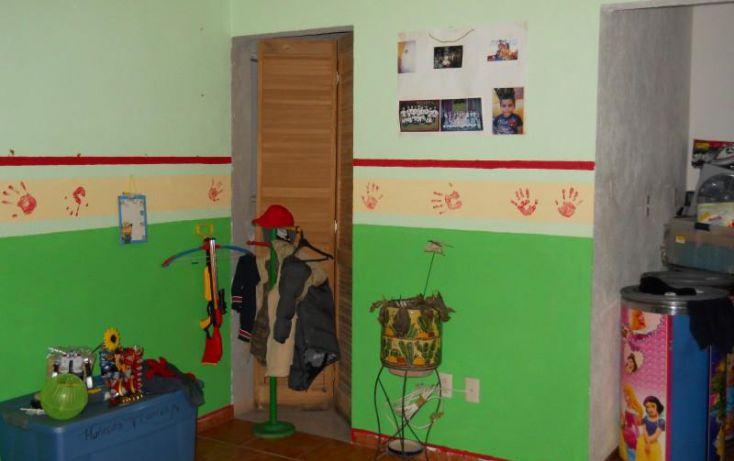 Foto de casa en venta en mac cormick 1, los candiles, corregidora, querétaro, 1015683 no 11