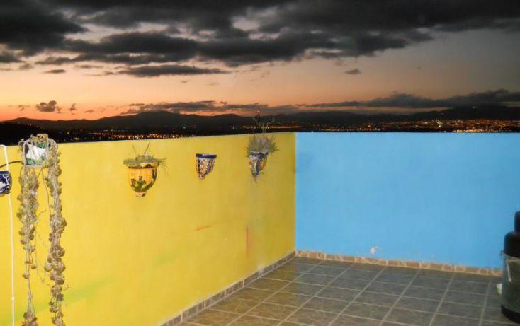 Foto de casa en venta en mac cormick 1, los candiles, corregidora, querétaro, 1015683 no 12