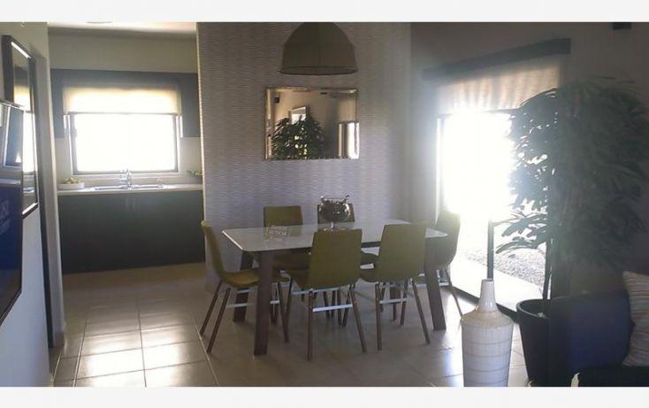 Foto de casa en venta en macarena, fideicomiso el florido, tijuana, baja california norte, 1607166 no 02