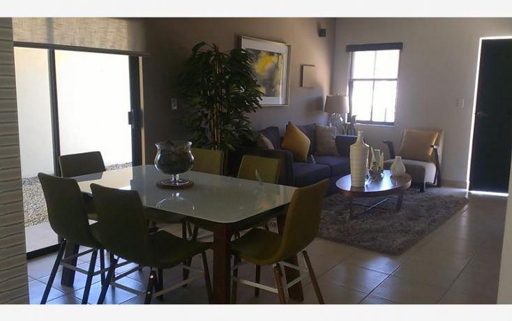 Foto de casa en venta en macarena, fideicomiso el florido, tijuana, baja california norte, 1607166 no 04