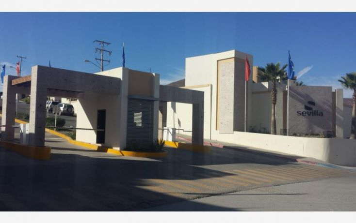 Foto de casa en venta en macarena, fideicomiso el florido, tijuana, baja california norte, 1640404 no 09