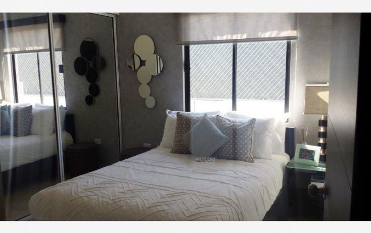 Foto de casa en venta en macarena, fideicomiso el florido, tijuana, baja california norte, 2022442 no 05
