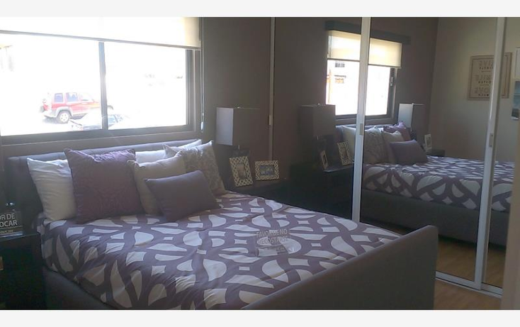Foto de casa en venta en macarena nonumber, sevilla residencial, tijuana, baja california, 1640404 No. 06