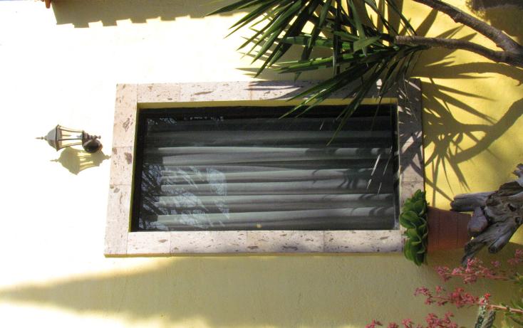 Foto de casa en venta en  , macario j gómez, san francisco de los romo, aguascalientes, 1183629 No. 12