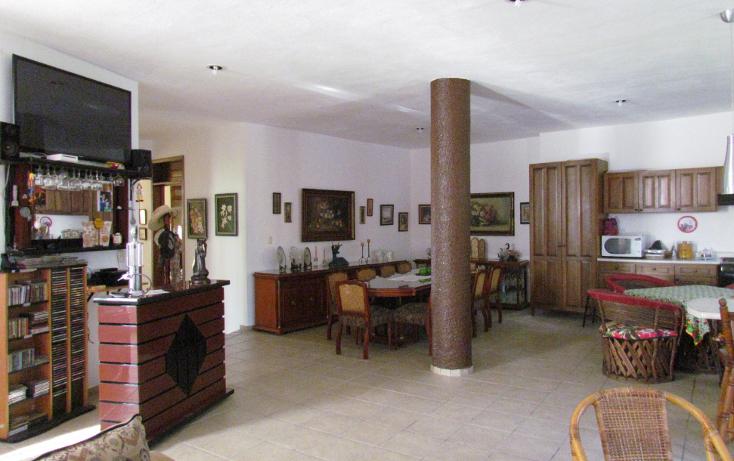 Foto de casa en venta en  , macario j gómez, san francisco de los romo, aguascalientes, 1183629 No. 15