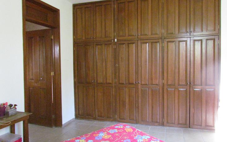 Foto de casa en venta en  , macario j gómez, san francisco de los romo, aguascalientes, 1183629 No. 22