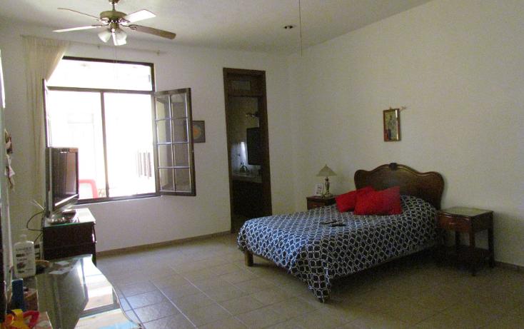 Foto de casa en venta en  , macario j gómez, san francisco de los romo, aguascalientes, 1183629 No. 24