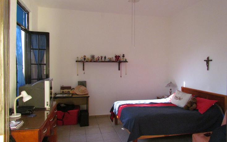 Foto de casa en venta en  , macario j gómez, san francisco de los romo, aguascalientes, 1183629 No. 31