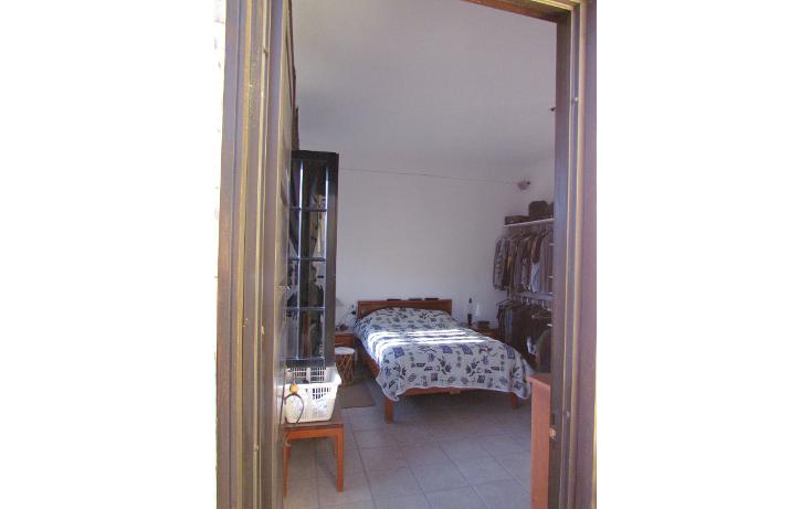 Foto de casa en venta en  , macario j gómez, san francisco de los romo, aguascalientes, 1183629 No. 34
