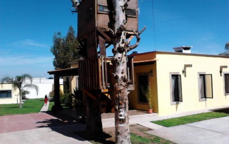 Foto de rancho en venta en, macario j gómez, san francisco de los romo, aguascalientes, 814369 no 03