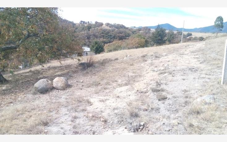 Foto de terreno habitacional en venta en  , macavaca (santa ana macavaca), chapa de mota, méxico, 1675344 No. 02