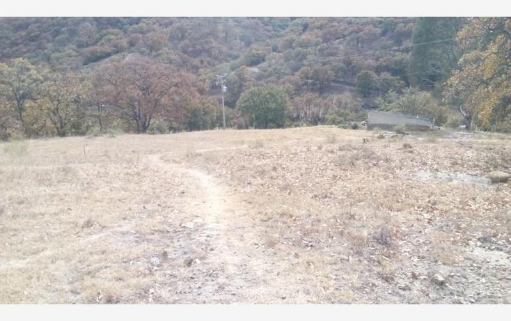 Foto de terreno habitacional en venta en  , macavaca (santa ana macavaca), chapa de mota, méxico, 1675344 No. 03