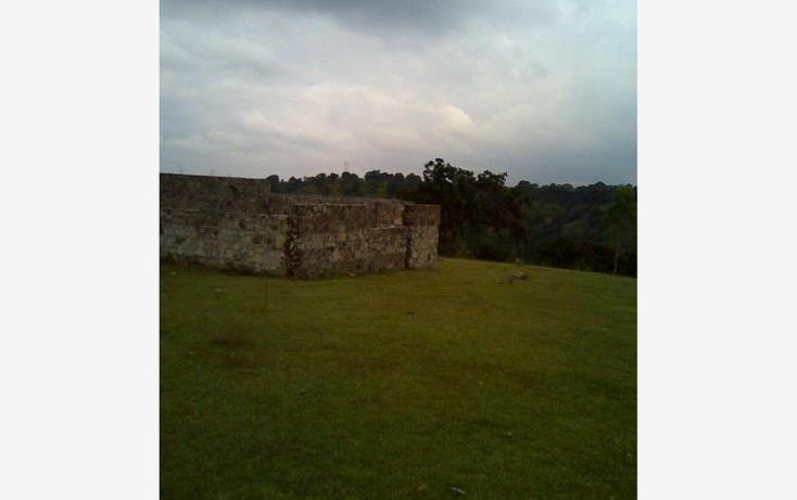 Foto de terreno habitacional en venta en  , macavaca (santa ana macavaca), chapa de mota, méxico, 853995 No. 05