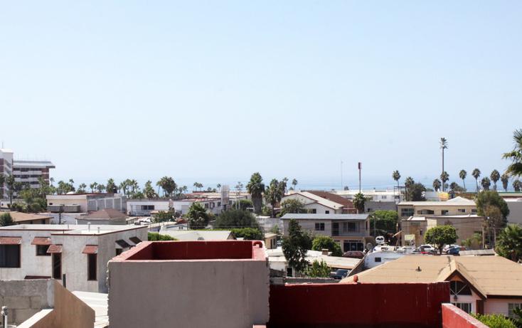 Foto de edificio en venta en  , machado norte, playas de rosarito, baja california, 1211425 No. 03
