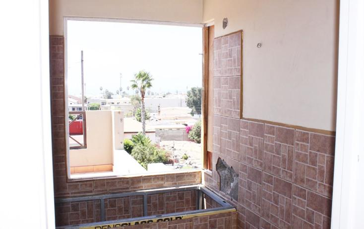Foto de edificio en venta en  , machado norte, playas de rosarito, baja california, 1211425 No. 04