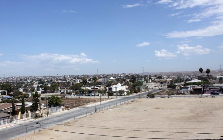 Foto de edificio en venta en  , machado norte, playas de rosarito, baja california, 1211425 No. 06