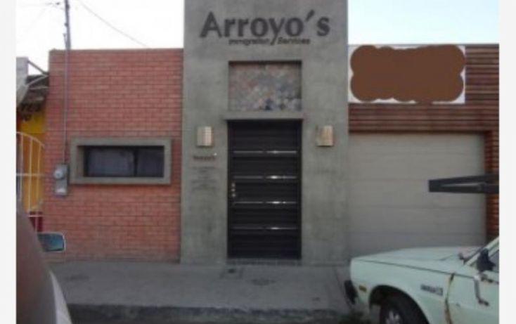 Foto de oficina en venta en macheros 143, ensenada centro, ensenada, baja california norte, 1029395 no 01