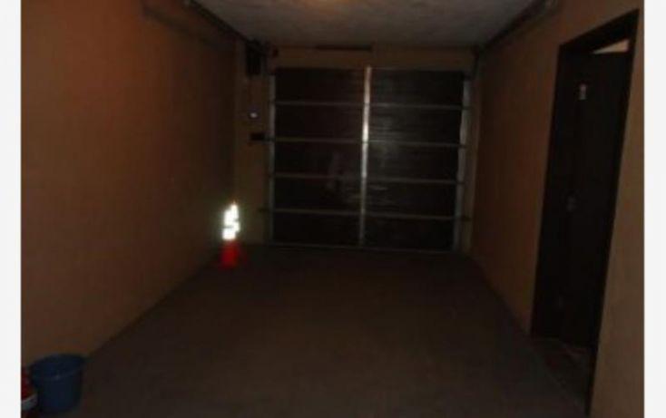 Foto de oficina en venta en macheros 143, ensenada centro, ensenada, baja california norte, 1029395 no 02