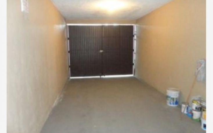 Foto de oficina en venta en macheros 143, ensenada centro, ensenada, baja california norte, 1029395 no 03