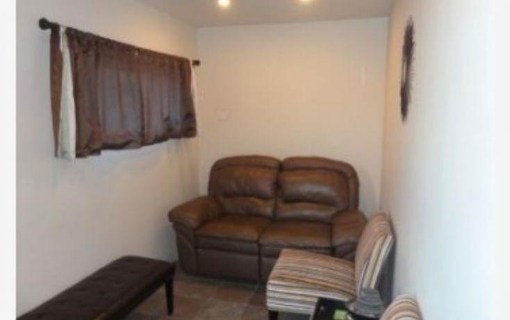 Foto de oficina en venta en macheros 143, ensenada centro, ensenada, baja california norte, 1029395 no 05