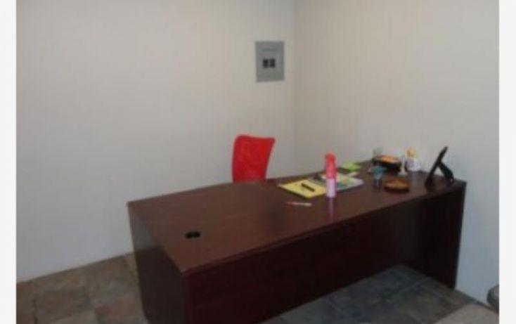 Foto de oficina en venta en macheros 143, ensenada centro, ensenada, baja california norte, 1029395 no 06