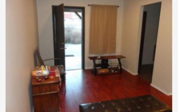 Foto de oficina en venta en macheros 143, ensenada centro, ensenada, baja california norte, 1029395 no 08
