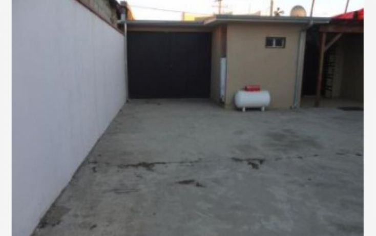 Foto de oficina en venta en macheros 143, ensenada centro, ensenada, baja california norte, 1029395 no 14