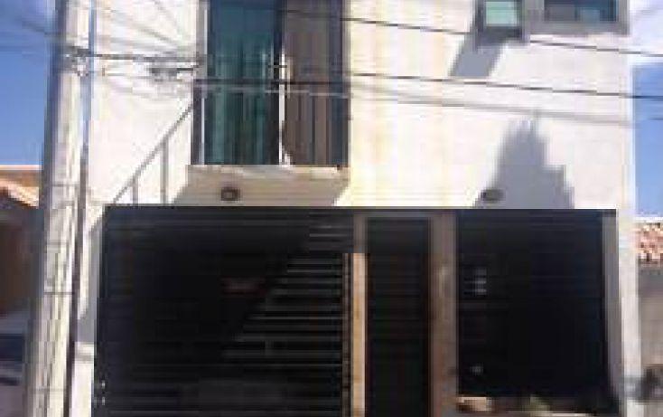 Foto de casa en venta en machupichu 106 3, balcones de oriente, aguascalientes, aguascalientes, 1713580 no 01