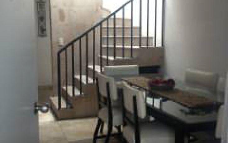 Foto de casa en venta en machupichu 106 3, balcones de oriente, aguascalientes, aguascalientes, 1713580 no 02