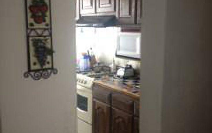 Foto de casa en venta en machupichu 106 3, balcones de oriente, aguascalientes, aguascalientes, 1713580 no 04