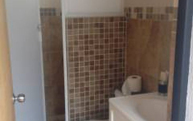 Foto de casa en venta en machupichu 106 3, balcones de oriente, aguascalientes, aguascalientes, 1713580 no 07