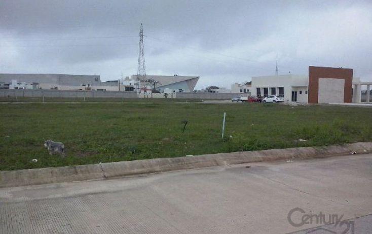 Foto de terreno habitacional en venta en macro mz2 coto 11 l4 fracc centropolis sn, plaza villahermosa, centro, tabasco, 1732391 no 01