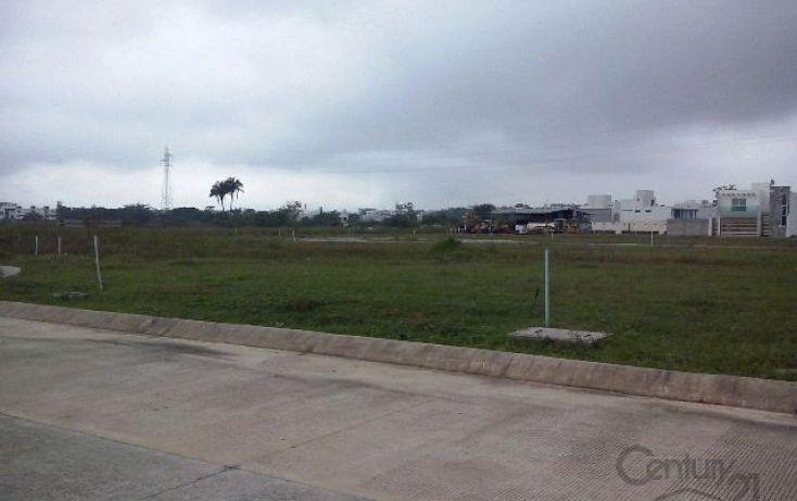 Foto de terreno habitacional en venta en macro mz2 coto 11 l4 fracc centropolis sn, plaza villahermosa, centro, tabasco, 1732391 no 03