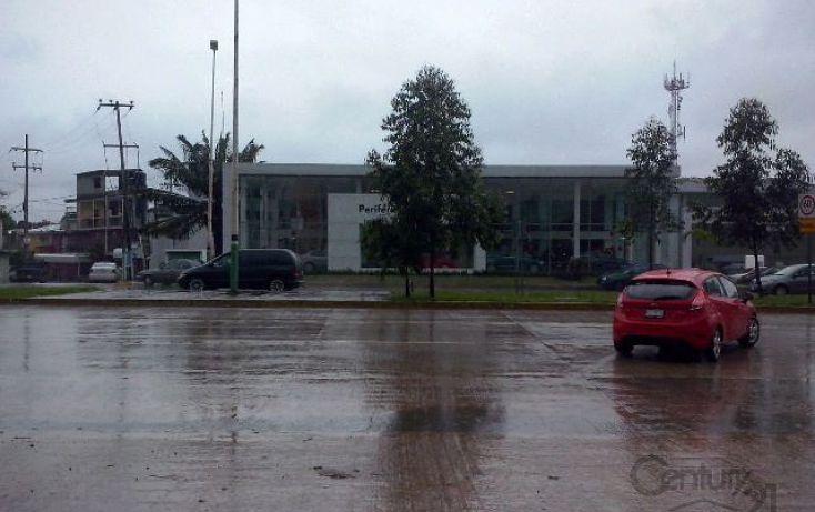 Foto de terreno habitacional en venta en macro mz2 coto 11 l4 fracc centropolis sn, plaza villahermosa, centro, tabasco, 1732391 no 04