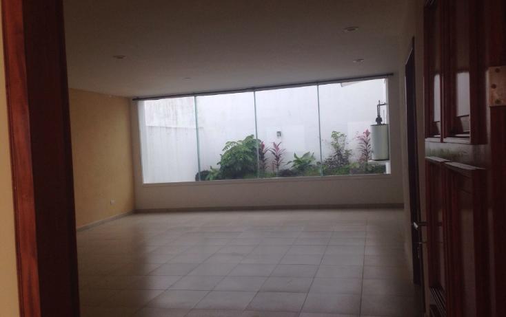 Foto de casa en renta en  , macuili, centro, tabasco, 1558828 No. 02