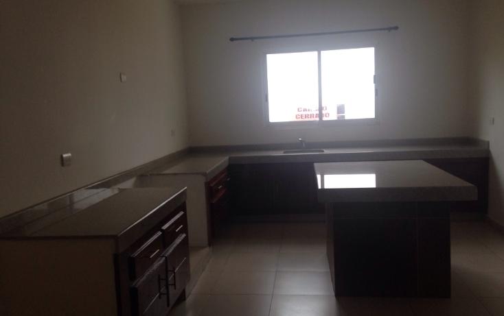 Foto de casa en renta en  , macuili, centro, tabasco, 1558828 No. 03