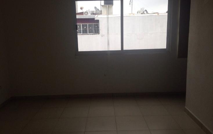 Foto de casa en renta en  , macuili, centro, tabasco, 1558828 No. 08