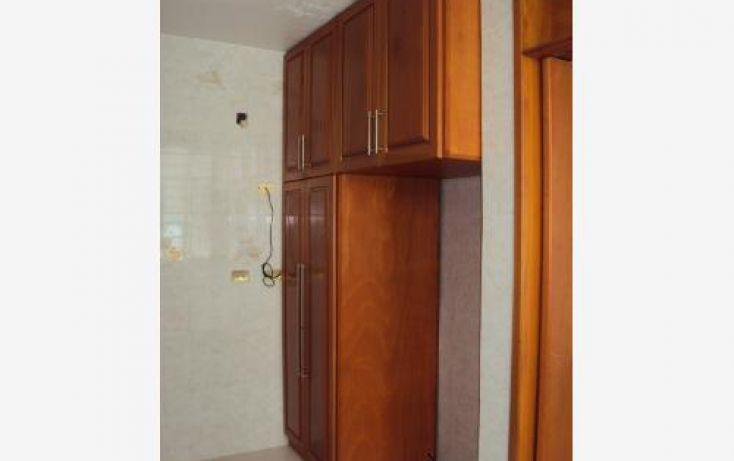 Foto de casa en renta en macuilis 1, carlos a madrazo, centro, tabasco, 1526834 no 02