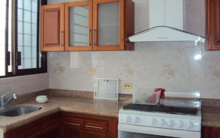 Foto de casa en renta en macuilis 1, carlos a madrazo, centro, tabasco, 1526834 no 03