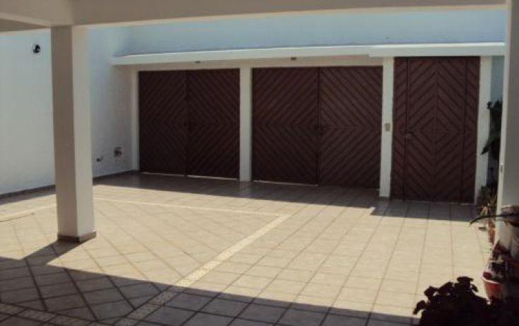 Foto de casa en renta en macuilis 1, carlos a madrazo, centro, tabasco, 1526834 no 04